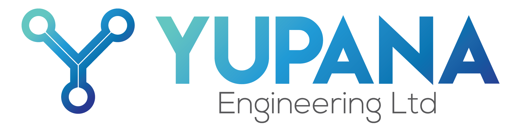Yupana Engineering Ltd